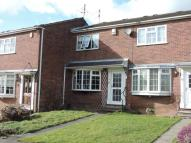 2 bedroom Town House to rent in Thetford Close, Arnold...