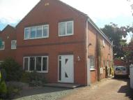 4 bedroom Detached property in Garth Avenue...