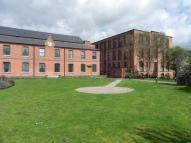 2 bed Apartment to rent in Morley Mills, Daybrook...