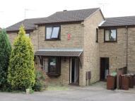 Terraced property to rent in Corsham Gardens, Carlton...