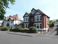 Detached property to rent in Woodthorpe Avenue...