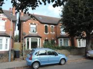 semi detached house in GLEBE ROAD, Nottingham...