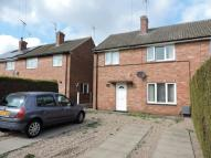 semi detached property to rent in Salterford Avenue...