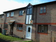 2 bedroom Terraced property to rent in Foxgloves...