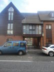 Flat in Double Street, Spalding...
