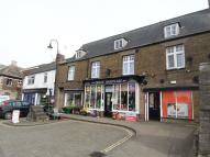 3 bed Maisonette to rent in South Street, Crowland...