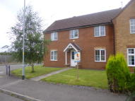 3 bedroom semi detached property to rent in JASMINE COURT, Spalding...