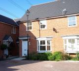 3 bed home to rent in Curlew Drive, Chippenham...