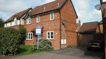 3 bed Detached property in Lingfield Close...