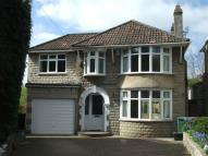 5 bed Detached house to rent in Hungerford Road...