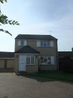 3 bedroom Detached property in AWDRY CLOSE, Chippenham...