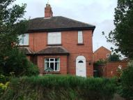 3 bed semi detached home in Langley Road, Chippenham...
