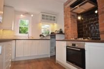 4 bedroom Terraced house to rent in Haven Lane, Ealing ...