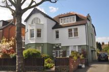 3 bedroom Farm House in Elm Grove Road, Ealing, ...