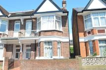 Terraced property to rent in Whitehall Gardens, , ...