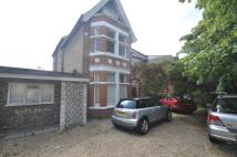 Flat Share in Woodville Road, Ealing...