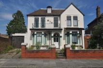 1 bedroom Farm House to rent in Rosemont Road, London, ...