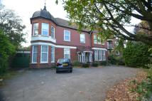 Studio apartment in Eaton Rise, Ealing, ...