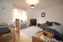 1 bedroom Flat in Buckingham Close, Ealing...