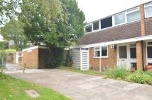 3 bedroom house to rent in The Knoll, Ealing, ...