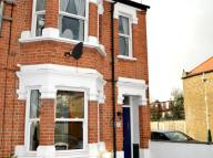 Northcroft Road Detached house to rent