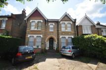 Flat Share in Madeley Road, Ealing...