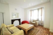 2 bed Flat in Eccleston Road...
