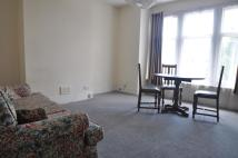 Flat to rent in Boston Road , Hanwell ...