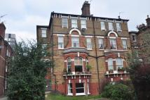 2 bed Flat in Mattock Lane, London, ...