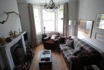 5 bedroom Terraced property to rent in Elthorne Avenue, , ...