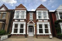 1 bed Farm House in Gordon Road, Ealing...