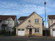 4 bed Detached home in Benview, Bannockburn...