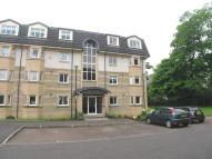 Beechwood Gardens Apartment for sale