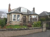 Halbeath Road Detached house for sale