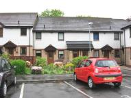 2 bed Ground Flat for sale in School Mews, Menstrie...