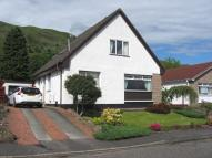 5 bedroom Detached property for sale in Ross Court, Tillicoultry...