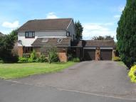 Grampian Road Detached property for sale