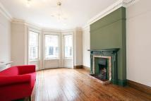 Flat to rent in Addison Gardens, London...