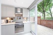 3 bedroom home in Bourne Terrace, London...