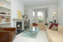 4 bedroom new property in Sirdar Road, London, W11