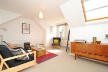 1 bedroom Flat in Kestrel Avenue...