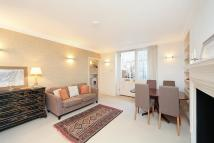 2 bed Flat to rent in Kensington Park Road...