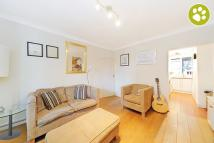 new Flat to rent in Bark Place, London, W2