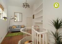1 bed house to rent in Westbourne Park Road...