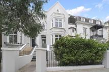 4 bed house for sale in Pembridge Villas, London...