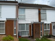 Town House to rent in Rose Close, Rothwell...