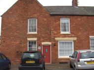2 bedroom Cottage to rent in Market Hill, Rothwell...