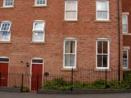 Apartment to rent in Well Lane, Rothwell, NN14