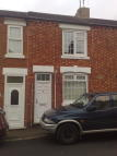 2 bed Terraced property in Littlewood Street...