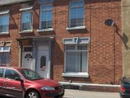 2 bedroom Terraced property in Havelock Street...